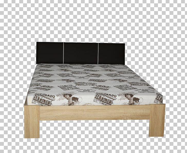 Bed Frame Mattress Futon Furniture PNG, Clipart, Bed, Bed Frame, Bed Sheet, Bed Sheets, Color Free PNG Download