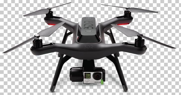 GoPro Karma 3D Robotics Unmanned Aerial Vehicle Mavic Pro Quadcopter PNG, Clipart, 3 Dr Solo, 3d Robotics, Aerial Photography, Aircraft, Business Free PNG Download