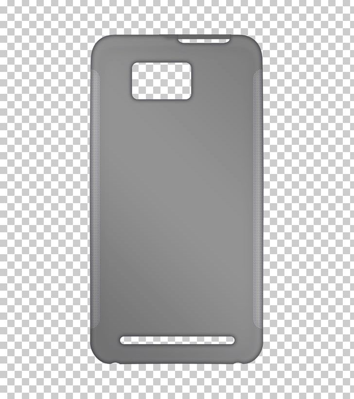 Rectangle PNG, Clipart, Angle, Bumper, Iphone, Mobile Phone, Mobile Phone Accessories Free PNG Download