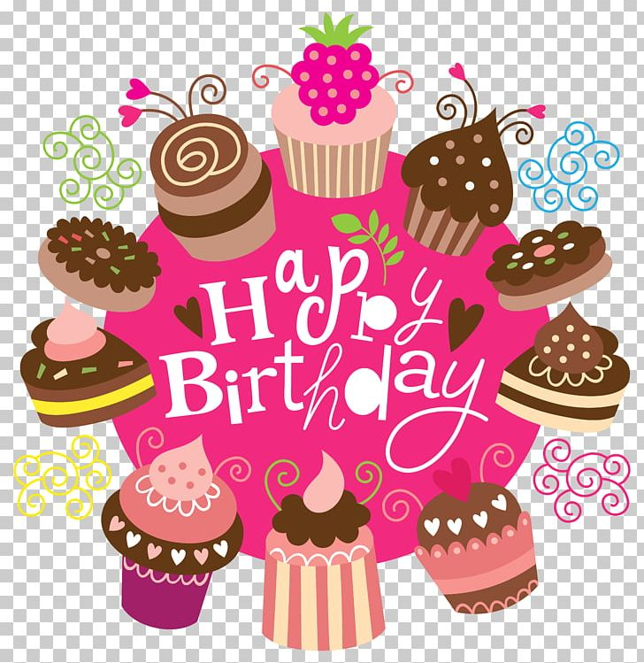 Birthday Cake Graphics PNG, Clipart, Baking, Birthday, Birthday Cake, Blog, Cake Free PNG Download