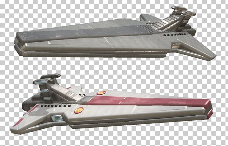 Star Destroyer Star Wars: The Clone Wars Star Wars: Bounty Hunter Lego Star Wars PNG, Clipart, Angle, Automotive Exterior, Destroyer, Galactic Empire, Hardware Free PNG Download