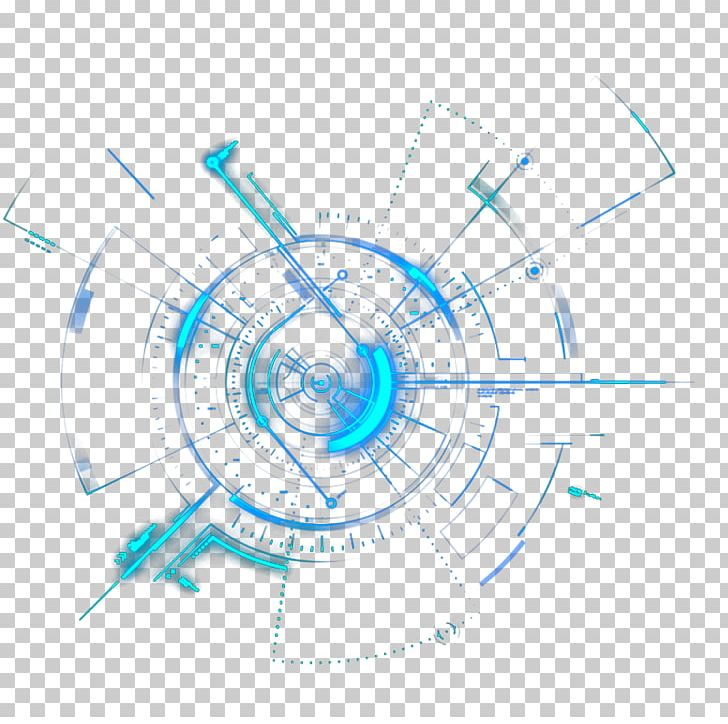 Light Circle Geometry PNG, Clipart, Angle, Area, Background, Blue, Color Free PNG Download