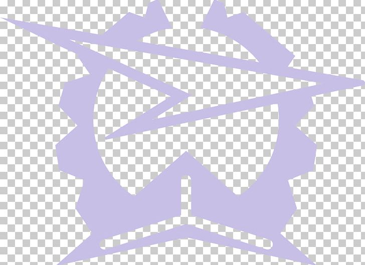 Logo Line Angle Pattern PNG, Clipart, Angle, Art, Chapter, Emblem, Former Free PNG Download