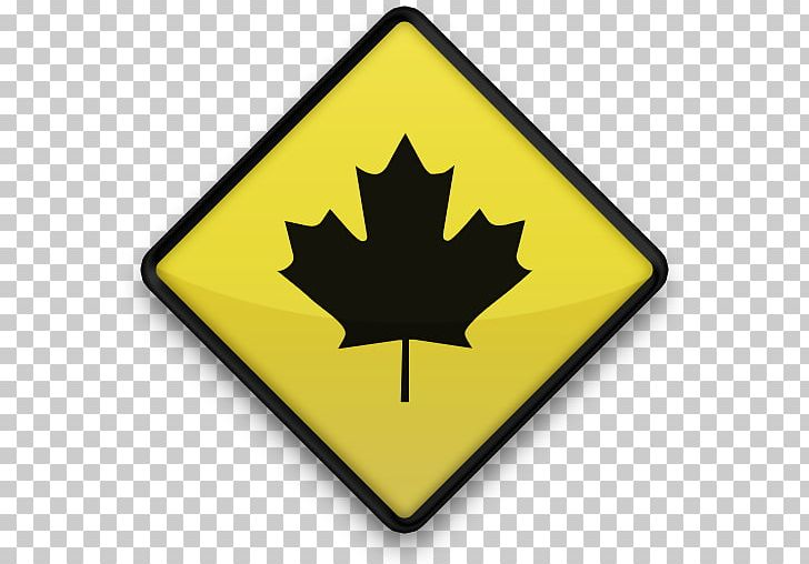 Flag Of Canada National Flag Canada Day PNG, Clipart, Arms Of Canada, Bunting, Canada, Canada Day, Clothing Free PNG Download