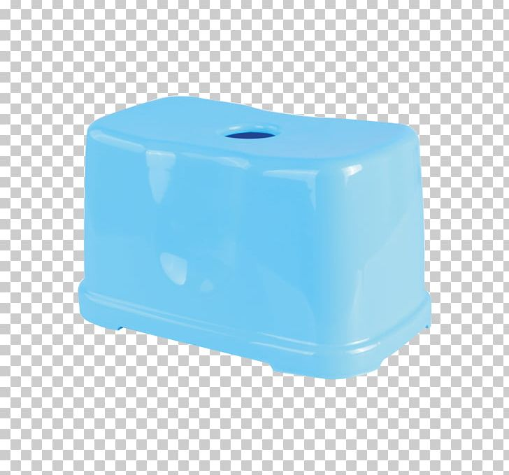 Plastic Rectangle PNG, Clipart, Art, Plastic, Plastic Stool, Rectangle Free PNG Download