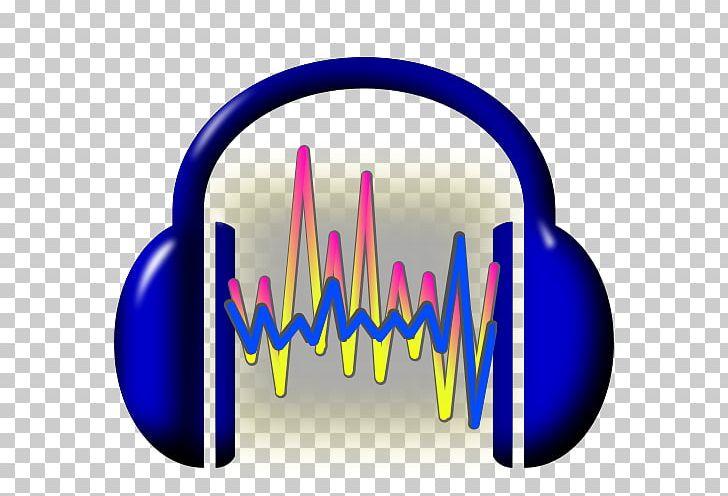 Audacity Computer Software Audio Editing Software Computer