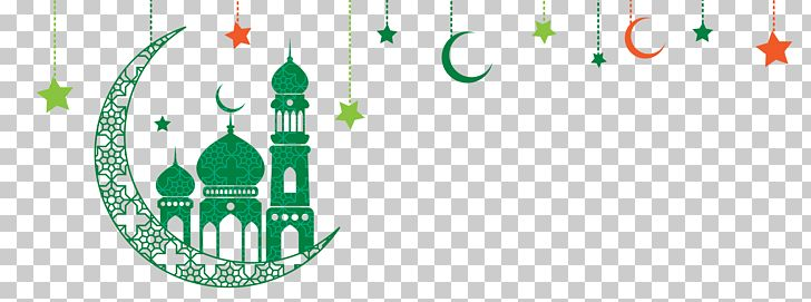 Eid Al-Fitr Graphic Design PNG, Clipart, Advertising, Art, Banner, Brand, Computer Wallpaper Free PNG Download