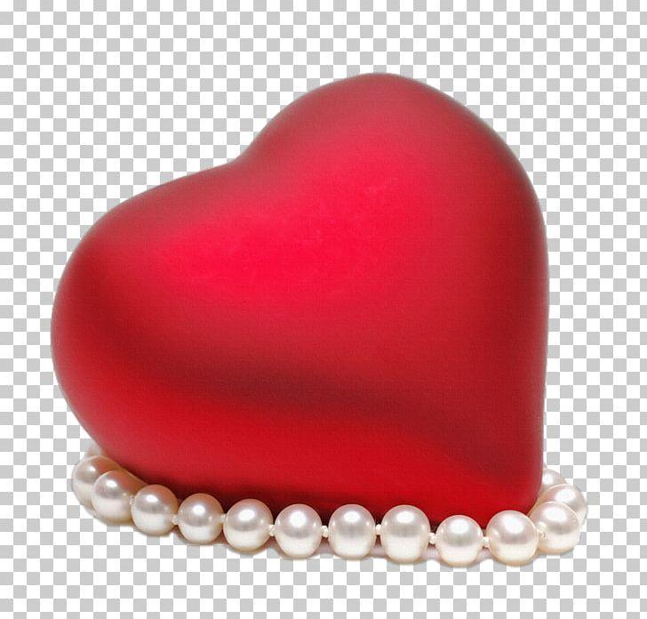 Photography PNG, Clipart, Belle, Blog, Coeur, Coeur De Femme, Computer Icons Free PNG Download