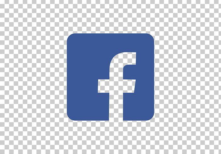 Social Media Computer Icons Facebook PNG, Clipart, Brand, Computer Icons, Electric Blue, Facebook, Facebook Messenger Free PNG Download
