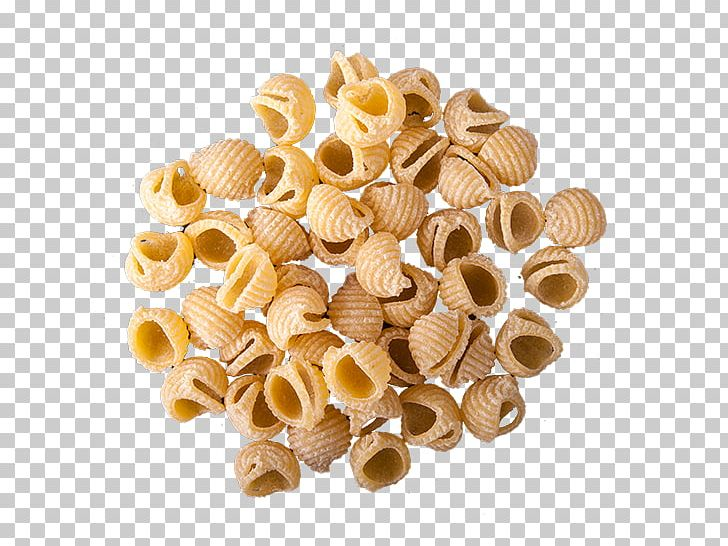 Commodity Ingredient PNG, Clipart, Commodity, Ingredient, Others, Tagliatelle, Whole Grain Free PNG Download