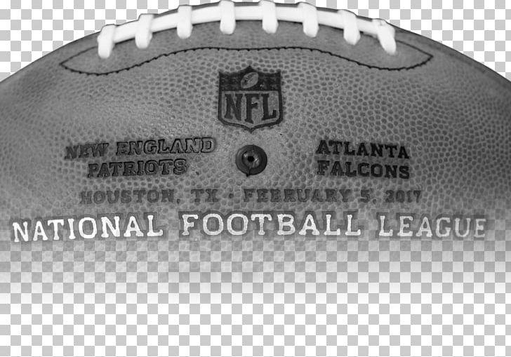 Super Bowl LI Atlanta Falcons NFL New England Patriots American Football PNG, Clipart, American Football, Antonio Brown, Atlanta Falcons, Bill Belichick, Brand Free PNG Download