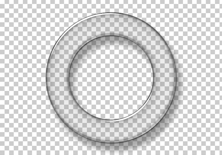 Computer Icons Glass Light Circle PNG, Clipart, Body Jewelry, Button, Circle, Circle Packing In A Circle, Computer Icons Free PNG Download