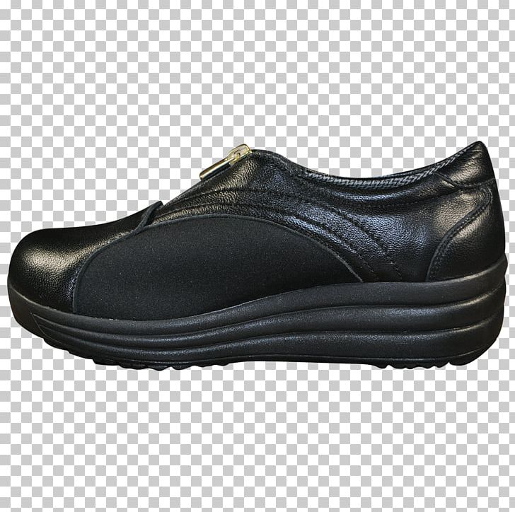 Leather Sneakers Shoe Skechers Adidas PNG, Clipart, Adidas