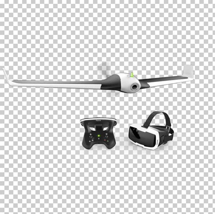 Parrot Bebop Drone Parrot AR.Drone Parrot Bebop 2 Fixed-wing Aircraft Parrot Disco PNG, Clipart, Aircraft, Airplane, Animals, Disco, Dji Free PNG Download