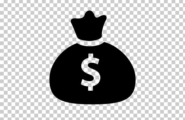 Computer Icons Money Bag Dollar Sign PNG, Clipart, Banknote