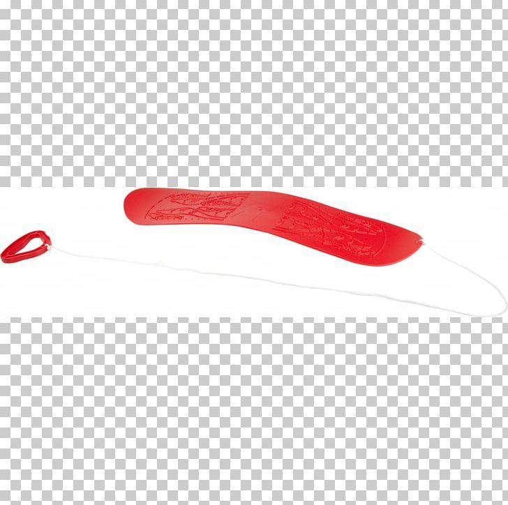 Sledding Luge Ice Skates Plastic PNG, Clipart, Boardsport, Cdiscount, Ice Skates, Kick Scooter, Kicksled Free PNG Download