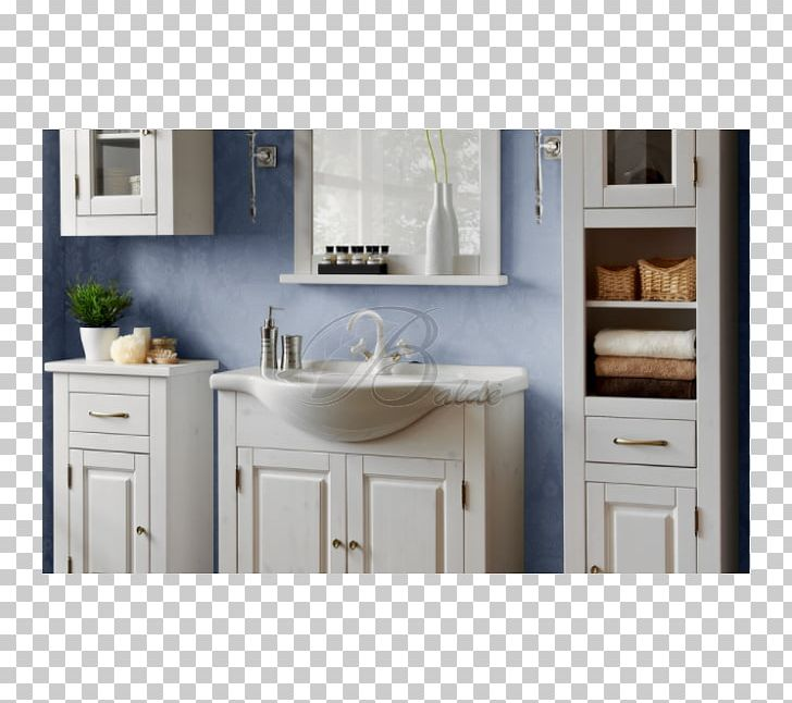 Castorama Bathroom Furniture Armoires Wardrobes Leroy Merlin Png