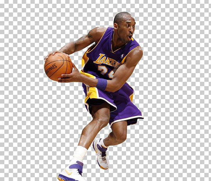 Kobe Bryant Los Angeles Lakers Basketball Slam Dunk PNG, Clipart, Allen Iverson, Arm, Athlete, Ball, Ball Game Free PNG Download