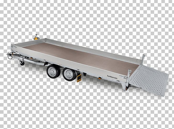 Humbaur GmbH Car Carrier Trailer Car Carrier Trailer Information PNG, Clipart, Automobile Engineering, Automotive Exterior, Car, Car Carrier Trailer, Chassis Free PNG Download