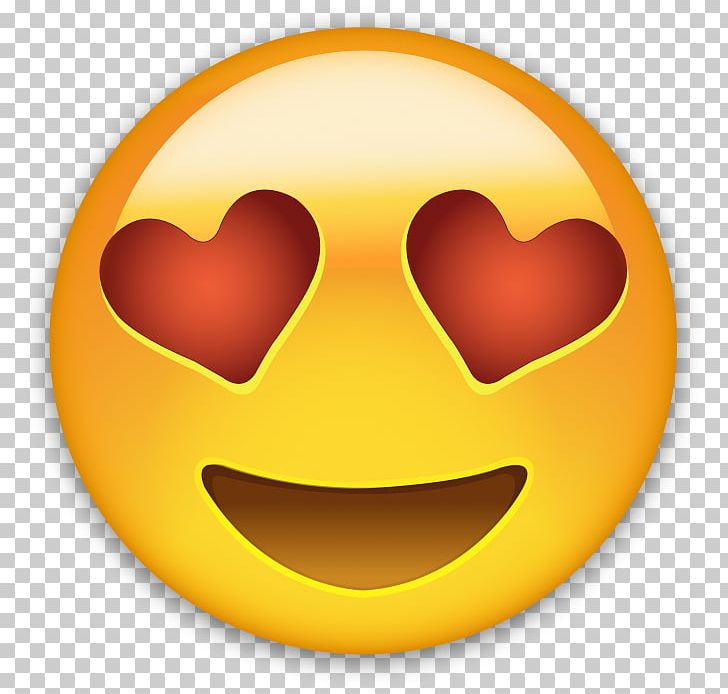 Emoticon Face With Tears Of Joy Emoji Smiley Happiness PNG, Clipart, Emoji, Emoticon, Emotion, Face, Face With Tears Of Joy Emoji Free PNG Download