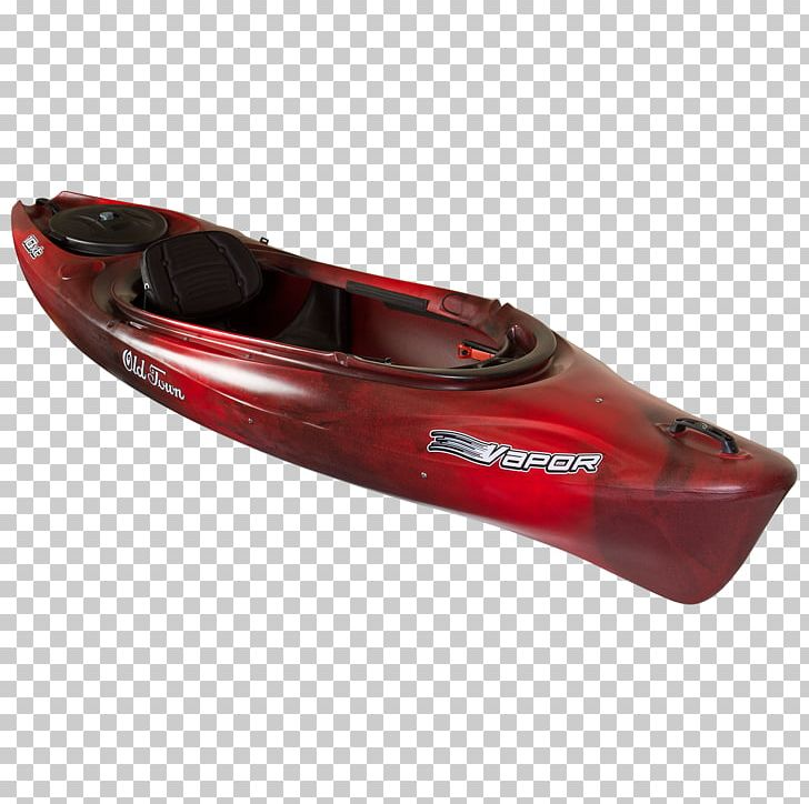Kayak Old Town Canoe Boat Sporting Goods Paddle PNG, Clipart, Automotive Exterior, Boat, Canoe, Canoeing, Kayak Free PNG Download