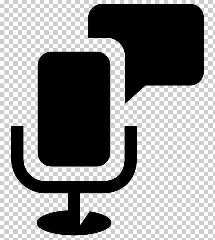 Voice Recorder Microphone Computer Icons PNG, Clipart, App