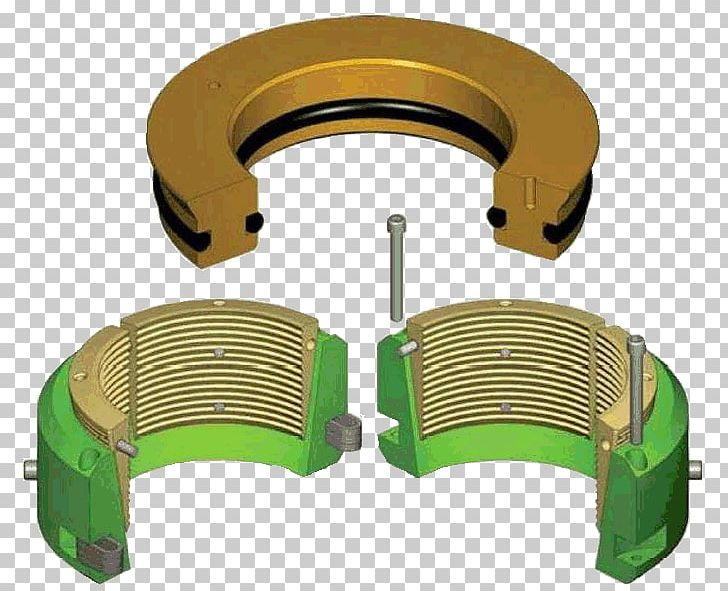 Wellhead Casing Hanger Tubing Hanger Oil Well PNG, Clipart, American Petroleum Institute, Angle, Casing, Casing Hanger, Drilling Free PNG Download