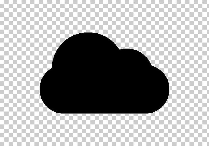 Cloud Computing Computer Icons Cloud Storage Microsoft Azure PNG, Clipart, Amazon Web Services, Black, Black And White, Cloud, Cloud Computing Free PNG Download