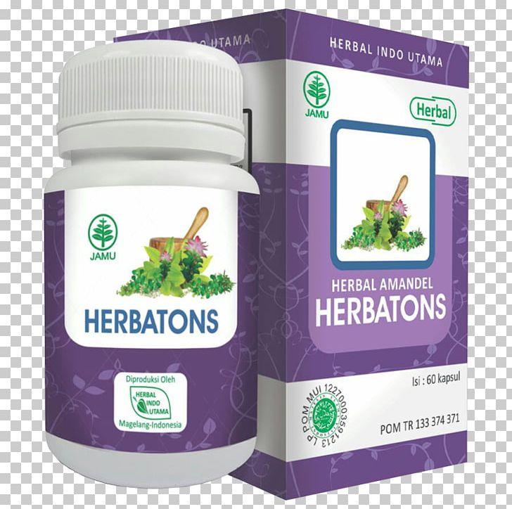 Tonsillitis Saiidah Herbal 74 Drug Capsule PNG, Clipart, Brand