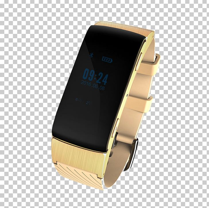 Watch Strap Bracelet Bluetooth Taobao PNG, Clipart, Accessories, Activity Tracker, Aliexpress, Apple Watch, Bluetooth Free PNG Download
