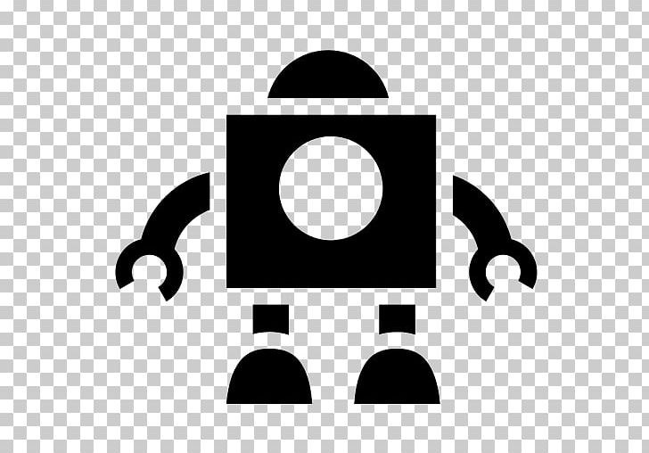 Robotic Process Automation Computer Icons Machine Learning Vacuum Cleaner PNG, Clipart, Area, Artificial Intelligence, Black, Black And White, Brand Free PNG Download