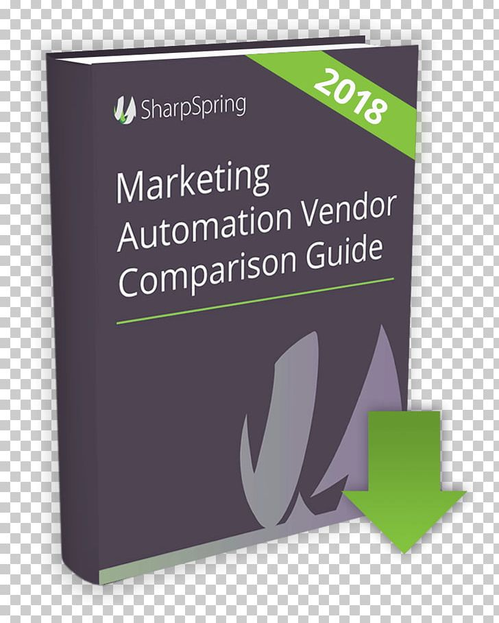 Marketing Automation Digital Marketing Marketo PNG, Clipart, Acton, Automation, Brand, Computer Software, Digital Marketing Free PNG Download