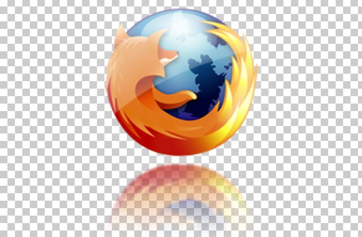 Firefox 4 Mozilla Foundation Web Browser Mozilla Corporation PNG