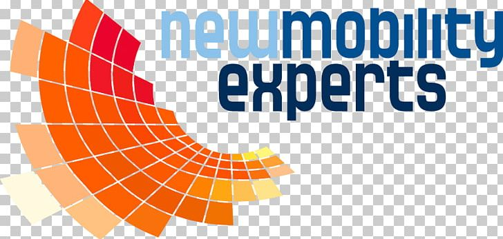 JU-KNOW GmbH Expert Logo Experience PNG, Clipart, Angle, Area, Brand, Car, Deutsche Telekom Free PNG Download