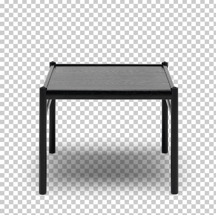 Coffee Tables Carl Hansen Son Bedside Tables Furniture Png