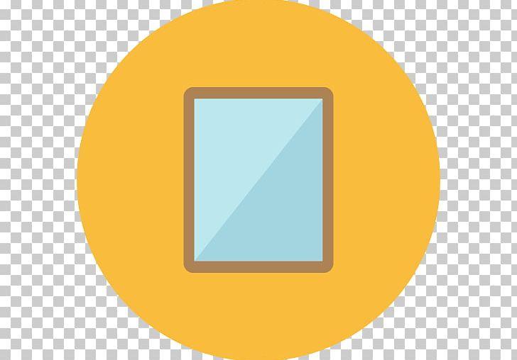 Краснокамский ремонтно-механический завод Computer Icons Business Information PNG, Clipart, Angle, Art, Brand, Business, Business Information Free PNG Download