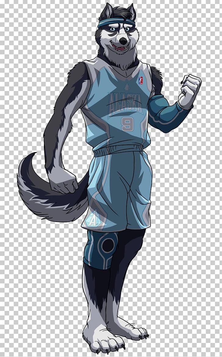 Costume Design Cartoon Legendary Creature PNG, Clipart, Cartoon, Costume, Costume Design, Fictional Character, Legendary Creature Free PNG Download