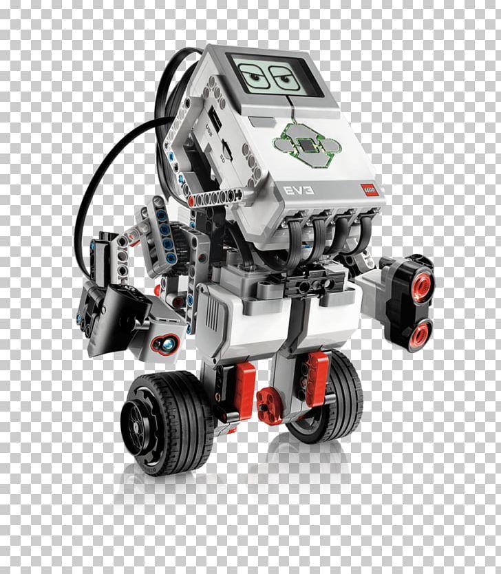 Lego Mindstorms EV3 Lego Mindstorms NXT Robotics PNG, Clipart, Computer Programming, Engineering, Fantasy, Lego, Lego Mindstorms Free PNG Download