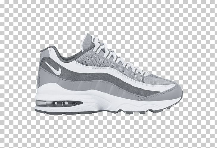 official photos f0895 4bb41 Nike Air Max 97 Sneakers Foot Locker Shoe PNG, Clipart ...