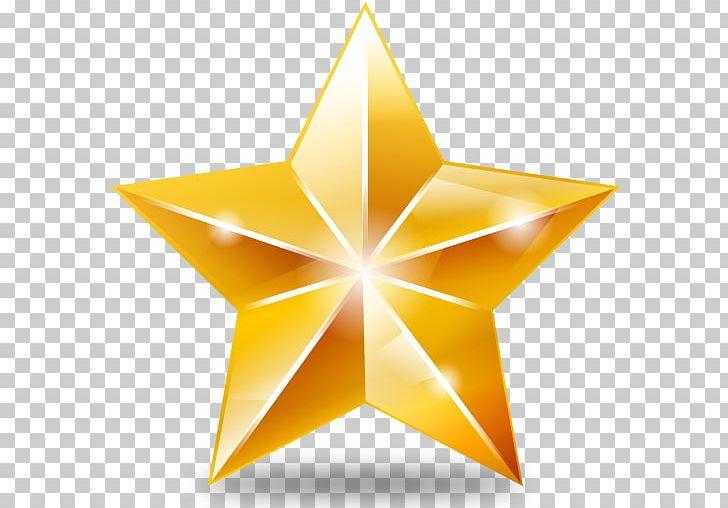 Christmas Star Images Clip Art.Star Of Bethlehem Christmas Png Clipart Angle Art