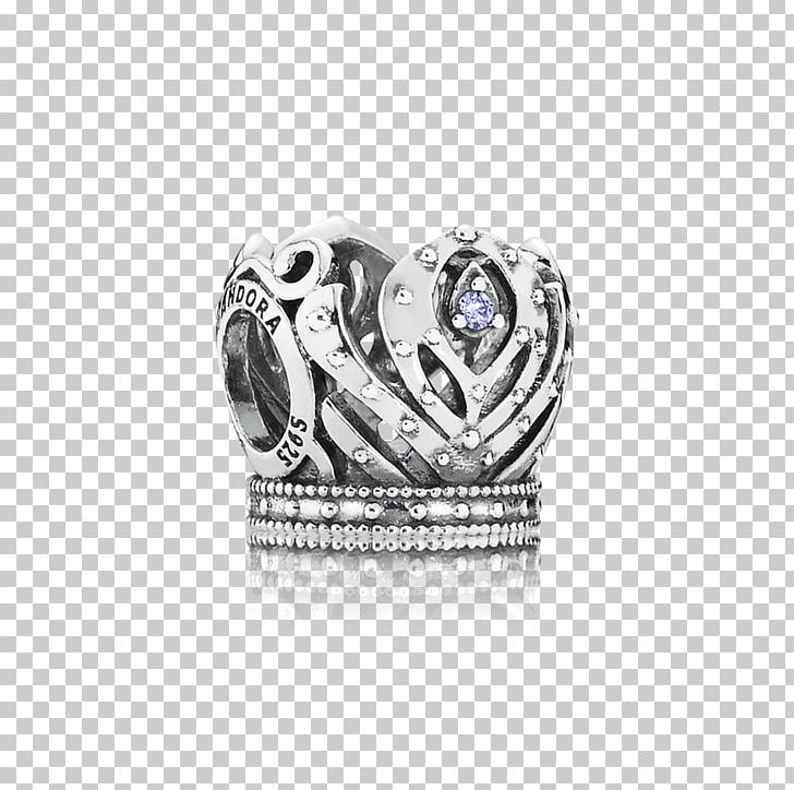f405eeae2 Anna Donald Duck Pandora – The World Of Avatar Mickey Mouse Elsa PNG,  Clipart, Anna, Bling Bling, ...