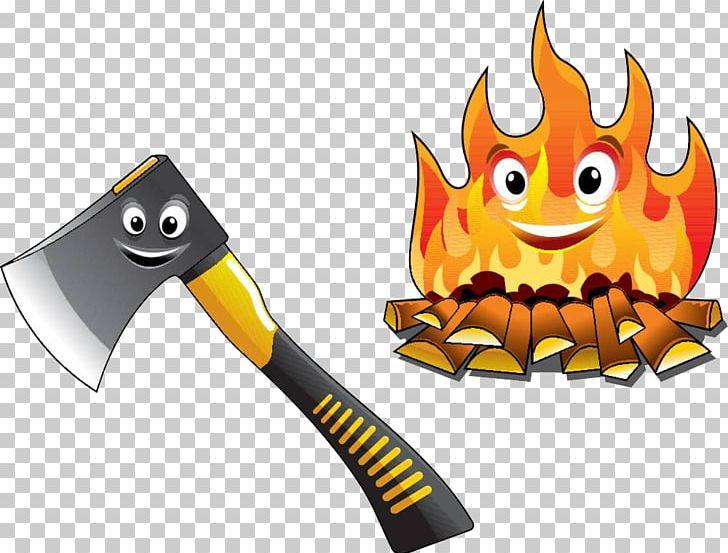 Axe Illustration PNG, Clipart, Axe, Axe De Temps, Axes, Axe Vector, Beak Free PNG Download