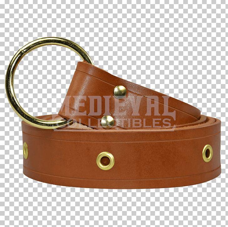 Belt Buckles Belt Buckles Historical Reenactment Product Design PNG, Clipart, Belt, Belt Buckle, Belt Buckles, Brown, Buckle Free PNG Download