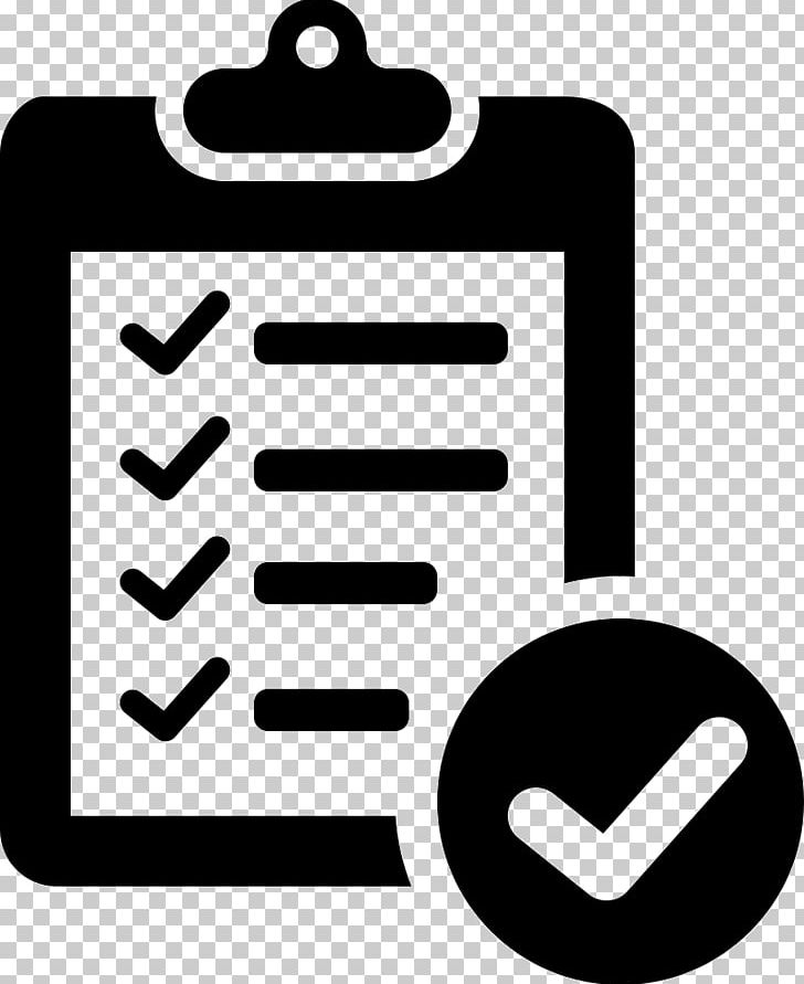 Computer Icons Management Symbol Clipboard Icon Design PNG, Clipart, Area, Black And White, Brand, Clipboard, Company Free PNG Download
