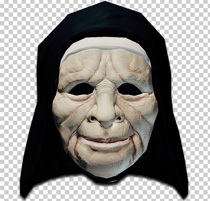 Payday 2 Payday: The Heist Mask Overkill Software PNG, Clipart, Art