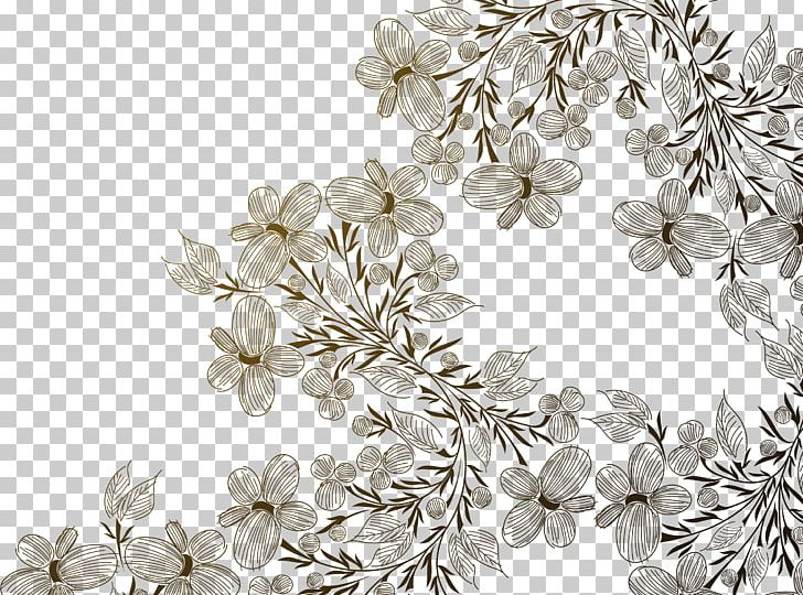 Artwork Pattern PNG, Clipart, Abstract, Abstract Pattern, Art, Artwork Vector, Encapsulated Postscript Free PNG Download