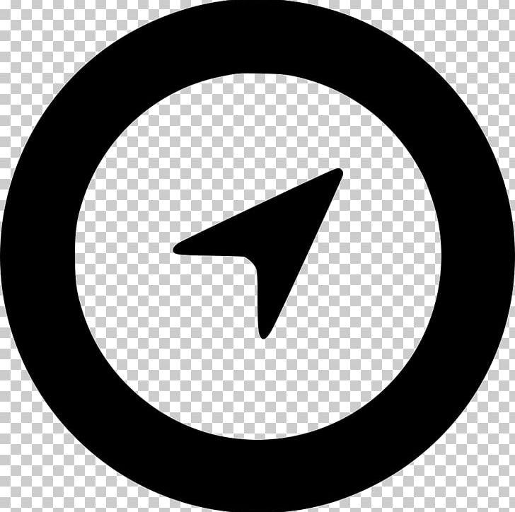 Bullseye Shooting Shooting Target PNG, Clipart, Angle, Arrow, Arrow Icon, Black And White, Bullseye Free PNG Download