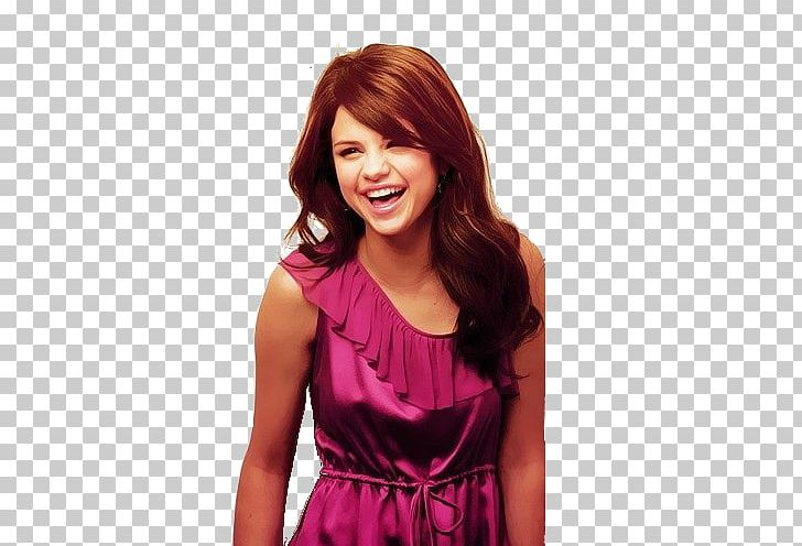 Selena Gomez Celebrity Red Carpet Desktop Png Clipart Bangs Beauty Brown Hair Celebrity Desktop Wallpaper Free