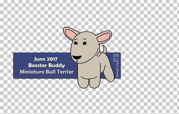 Cattle Sheep Dog Goat Product PNG, Clipart, Animals, Border Collie, Canidae, Cartoon, Cattle Free PNG Download