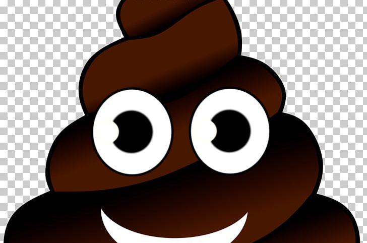 Pile Of Poo Emoji Emoticon Feces PNG, Clipart, Beak, Computer Icons, Emoji, Emoticon, Feces Free PNG Download